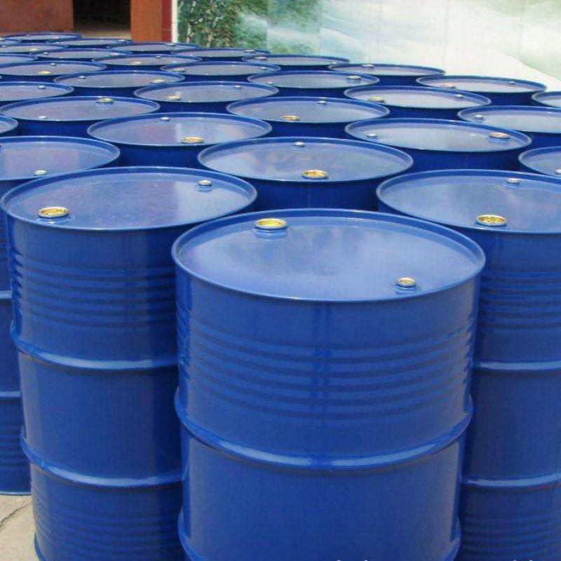99,5% min industriell grad monopropylenglykol / propyletylenglykolpropylenglykol