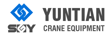 Henan Yuntian Crane Co.,Ltd.