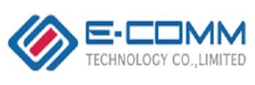 Dongguan E-COMM Technology Co., Ltd.