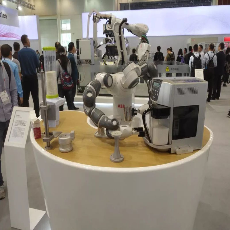 ""\""""Industrial Robot One-Stop Express"""" Weekly Hot News""800|800|?|en|2|135e30cf9b7a1b4e989f887b4be3bc15|False|UNLIKELY|0.32939043641090393