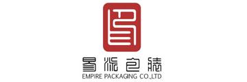 Qingdao Empire Packaging Co., Ltd