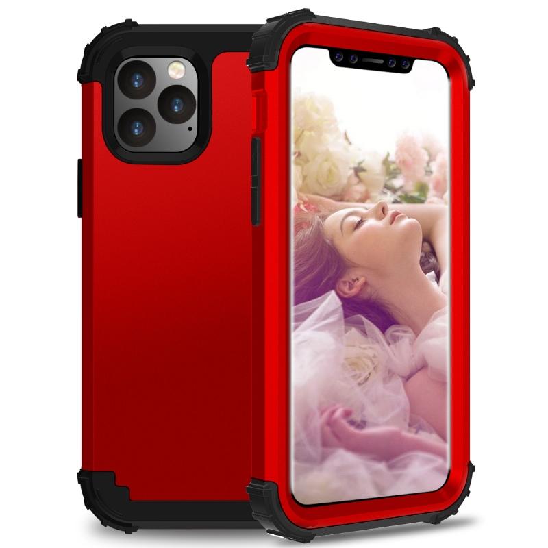 Iphone11 Silikonväska