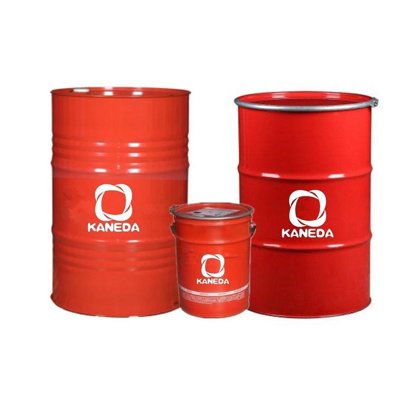 KANEDA Högpresterande hydraulisk olja mot slitage ZS
