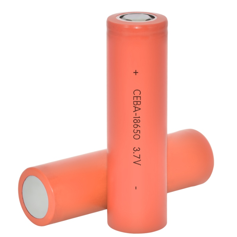 Lamineringsmaskin-Li-ion-batteri
