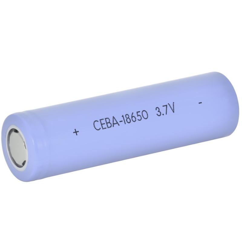 Ultraljudsvetsmaskin-Li-ion-batteri