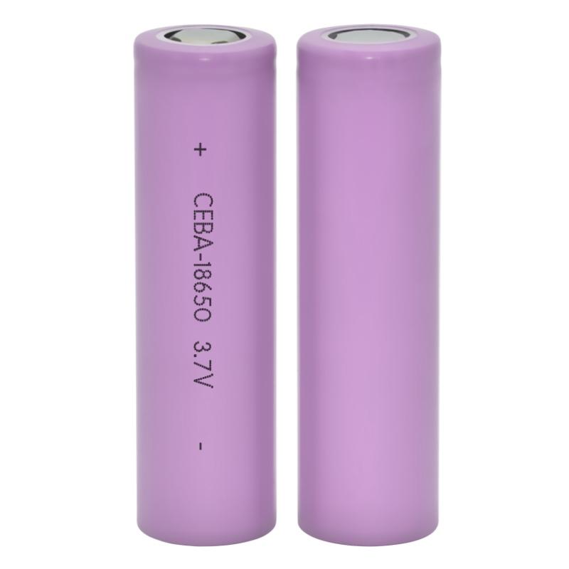 Litiumbatteri produktionsprocess och länkar