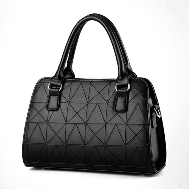 Handväska-18012