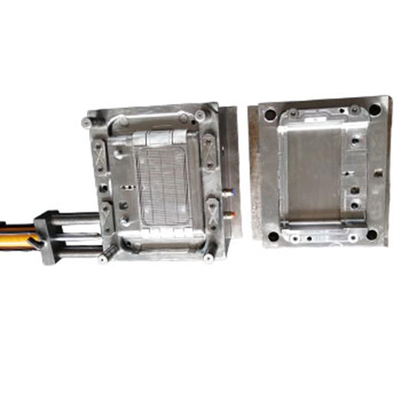 Tekniska elektriska apparater