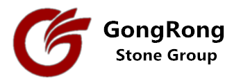 Xiamen Rongtuo Import and Export Trading Co. Ltd