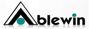Shenzhen Ablewin Electronics Co.Ltd