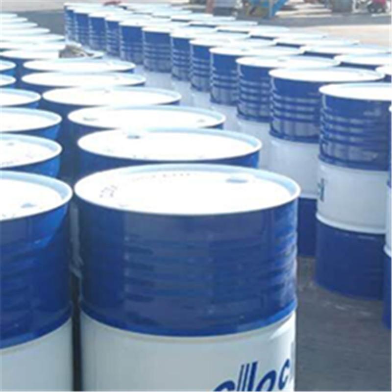 Export av värmeöverföringsolja , Bästsäljande hemma och utomlands smörjmedel