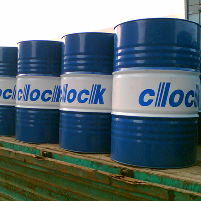 CLOCK150\; 220\; 320\35;460\#EP GEAR OIL