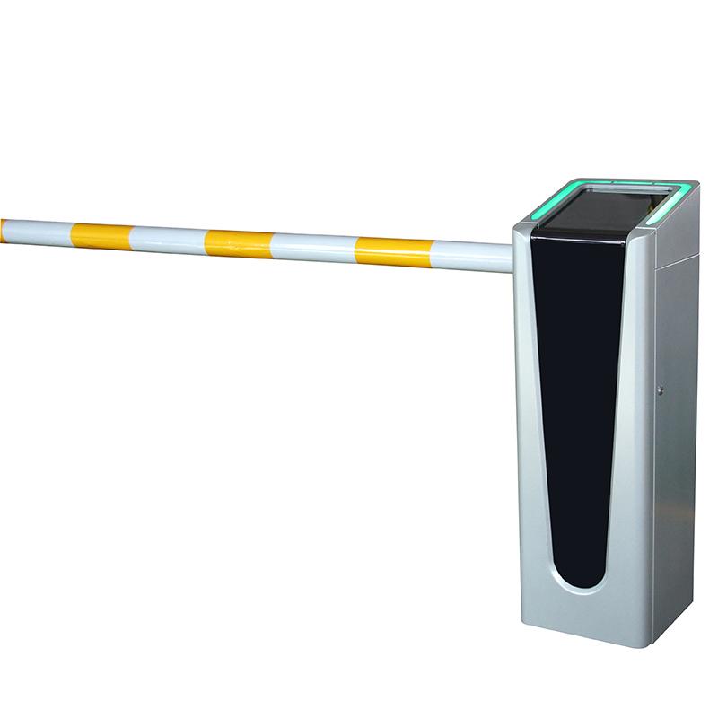 WEJOIN CB02 Commercial servo barriär gate för parkeringsplatser