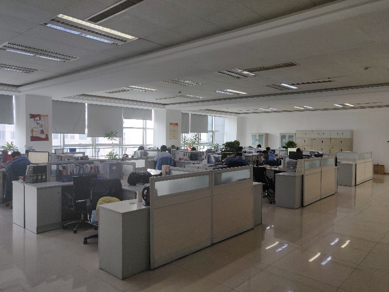 Tianjin Decho International Trade Co.,Ltd