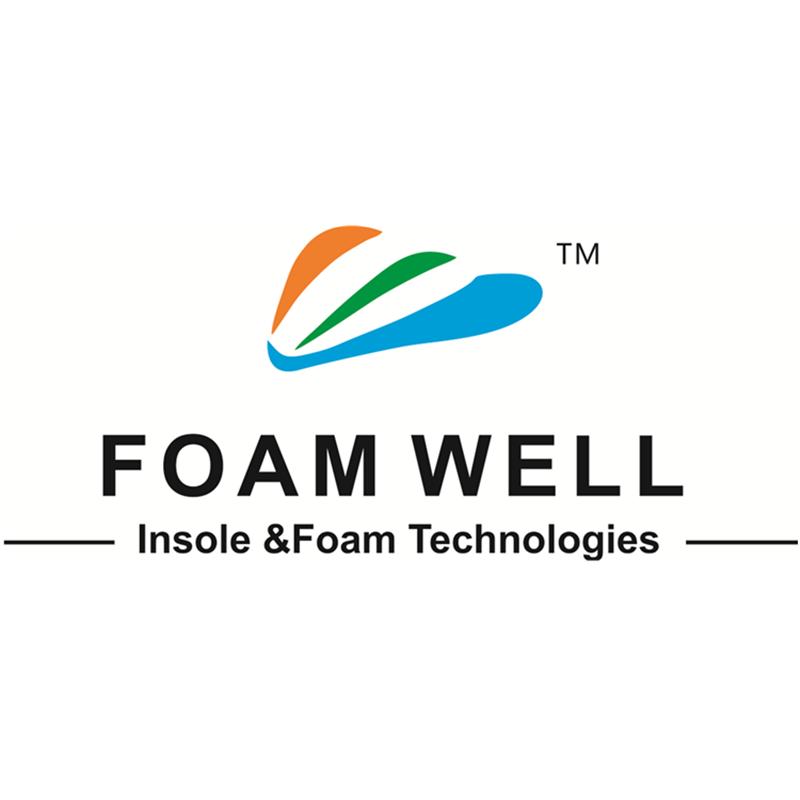 Foamwell