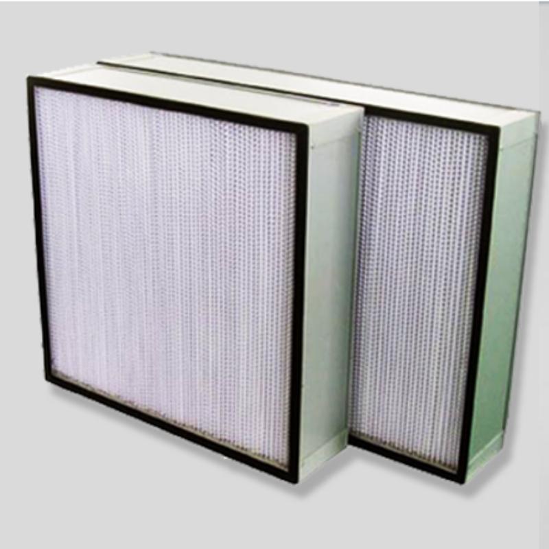 Tillverkare av pottlim: fysiska egenskapskrav och analys av kostnadsprestanda för LED-värmeledande pottlim